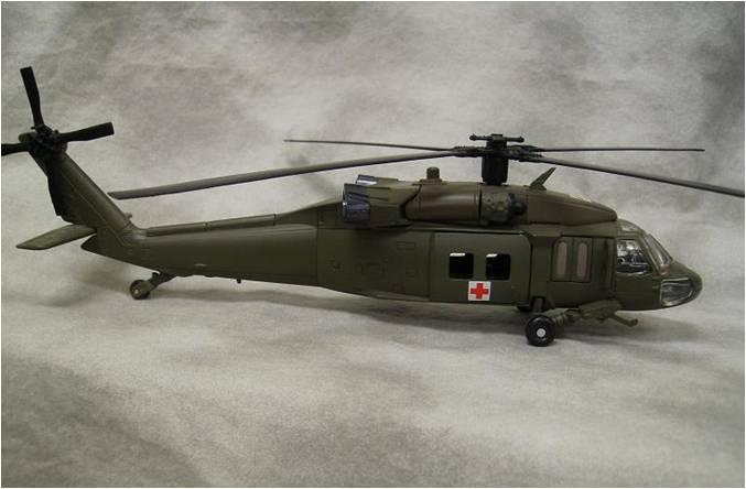 hh 60m medevac helicopter with Uh 60 Medevac on Uh 60 Drawing hjmMw4Eug6jdni7TQzFdClIv9 7C8T0FLPztNR1j3ak0s further Medevac in addition Oregon Army National Guard Medevac Unit Trains With Canadian Armed Forces During Maple Resolve 2015 further Uh 60m besides Sikorsky Uh 60 Black Hawk Utility Helicopter Us Navy U S 1646.